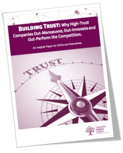 Building_trust_cover_f